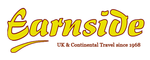 Earnside-Logo
